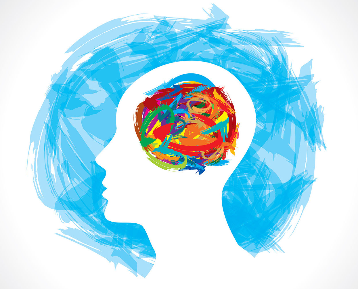 Why Mental Health Awareness needs addressing within sales teams