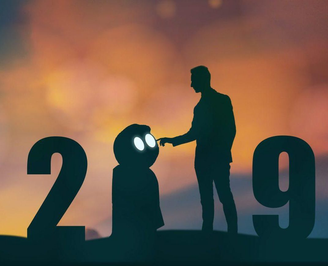 What are the Key Challenges IT Sales Leaders are Facing in 2019?