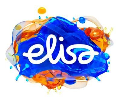 Elisa Videra Find Their Country Director With the Support of ESP