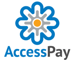 How AccessPay Found Their Head of Sales with the Support of ESP