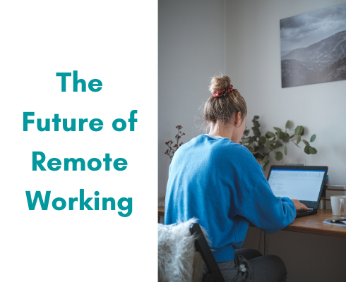 The Future of Remote Working Post-Pandemic